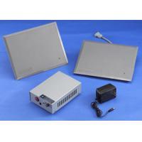 8.2 MHz ani - theft  RF Soft Tag Deactivator For Supermarket / Retail Shop