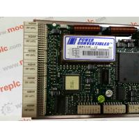 Buy cheap ABB Module DSQC609  3HAC14178-1 ABB DSQC609 Controller Power Supply DSQC Super quality products from wholesalers