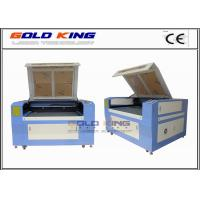 Buy cheap High Speed Mobile Screen Protector And Label Sheet CO2 Laser Cutting Machine For Sale product