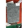 Buy cheap Aluminum carpet aluminum mat entrance mat from wholesalers