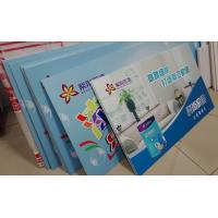 Buy cheap KT Board Giant Personalized Wall Posters Colorful Print Supermarket Use from wholesalers