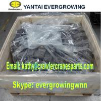 Buy cheap Drive Chain for Kobelco P&H 335 Crawler Crane from wholesalers