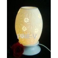 Buy cheap Scented Electric Oil Burner from wholesalers