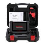 Buy cheap Promotion Auto Scanner Autel MP808 as DS808 Car Repair Diagnostic Scanner Universal Car Diagnostic Tool from wholesalers