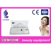 Buy cheap Sodium Hyaluronic Acid Gel Injection from wholesalers