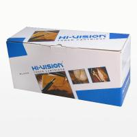 Buy cheap B Flute Cardboard Shipping Boxes , Printed Cardboard Boxes Rapid Computer Prototyping from wholesalers