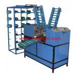 Buy cheap Bobbin Winding Machine - JNBW130 from wholesalers