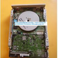 Buy cheap YD-686C-1509 YE-DATA686C-1509 FLOPPY DISK DRIVE (YD-686C-1509 FLOPPY DISK DRIVE ) from wholesalers