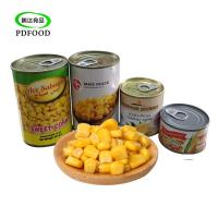 Cheap Canned Dog Food In Bulk