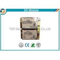 Buy cheap Sierra Wireless 3G Modem Module MC8705 with Qualcomm MDM8200A Chipset from wholesalers