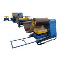 304 SS Instant Noodle Production Line Available Customzied Dimension