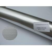 Buy cheap Metallic Soft Pvc Pet Sheet (g1001) from wholesalers