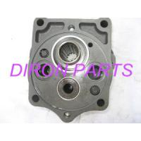 Buy cheap 3P6814 Gear Pump for CAT Replacement Parts from wholesalers