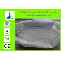 Buy cheap Raw Hormone Steroids Finasteride Proscar Propecia CAS 98319-26-7 from wholesalers