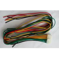 Buy cheap Molex 5557 Molex Cable Assembly For Gravel Road Over speeding Alarm UL1007 from wholesalers