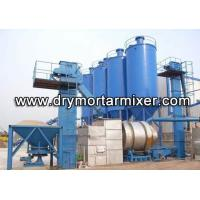 Buy cheap Ready mix mortar plant from wholesalers
