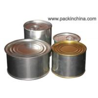 Buy cheap Food Tin,  Food cans,  Tin cans,  tin for foods,  tin can for food,  tin can packaging,  metal packaging,  canned tin,  canned food tin,  canned for food,  food packaging,  tin can packaging,  food tin can,  olive oil tin,  oil tin,  tin can for oil,  metal tin can, from wholesalers