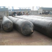 Buy cheap Marine Salvage Rubber Airbags from wholesalers