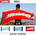 Buy cheap 2015 custom printed beach towel from wholesalers