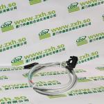 Buy cheap YOKOGAWA PW701 from wholesalers