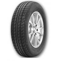 Buy cheap ST235/85R16 12PR Radial Tires 16 Off Road Mud Tires For Boat Trailer from wholesalers