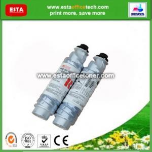 China Aficio 1022/1027 Ricoh 2220d on sale