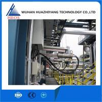 Buy cheap Industrial Security Explosion Proof Housing CCTV Camera System Heat Resistant from wholesalers