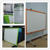 Buy cheap 10 Touch IR interactive white boards with factory price from wholesalers