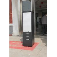 Buy cheap mobile filing cabinet  , Drawers Filing Cabinet ,4 drawer file cabinet product