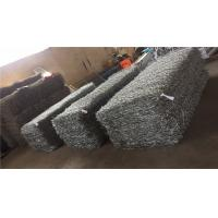 Buy cheap Galfan Coated Gabion Reno Mattress 6 X 2 X 0.5M 80 X 100MM For River from wholesalers