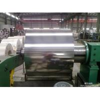 Buy cheap Stainless Checkered Sheet / Hot Rolled 316 Stainless Steel Coils For Machine from wholesalers