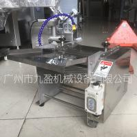 Buy cheap Industrial Fish Skin Peeling Machine / SUS 304 Fish Processing Equiment from wholesalers