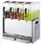 Buy cheap orange juicer machine from wholesalers