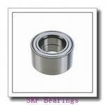 Buy cheap SKF 32036T150X/DB SKF Bearing from wholesalers