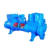 Buy cheap Durable Reciprocating Horizontal Multistage Centrifugal Pump For Boiler Feed Water from wholesalers