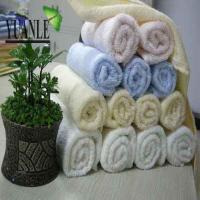 Buy cheap Bamboo towel china wholesale product