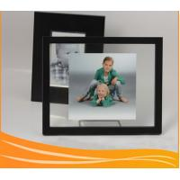 Buy cheap Customized different size acrylic picture frame from wholesalers