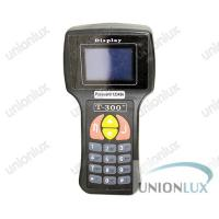 Buy cheap T300 T-Code Key Programmer , AUDI OBD2 Automotive Diagnostic Tool from wholesalers