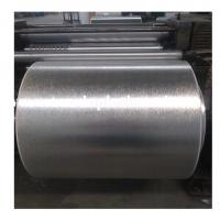 Buy cheap aluminum foil laminated paper Philippin from wholesalers