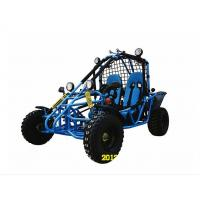 Buy cheap EPA approved 150cc SQ150GK Go kart Dune buggy ATV Beach buggy Topspeed buggy Children gift from wholesalers