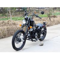 Buy cheap 250CC05 from wholesalers