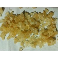 Quality Ethylone Big Crystal It's Legal for sale