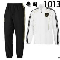 Buy cheap Mens Sportswear , Tracksuit from wholesalers