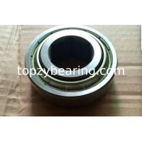 Buy cheap Non-relubricable Disc Harrow Ball Bearing agricultural bearing W210PP8 W208PP10 W210PP2 W211PP2 W214PP2 W315PP2 W208PPB7 from wholesalers