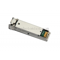 Buy cheap 1000BASE-ZX  SFP Module from wholesalers