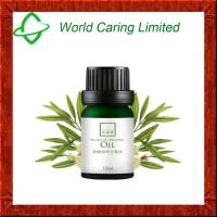 Buy cheap Natural Pure Tea Tree Oil plant extract essential oil cas#68647-73-4 product
