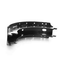 Buy cheap American Brake Shoe 4702QP OEM MERITOR A-3222-M-2223 from wholesalers