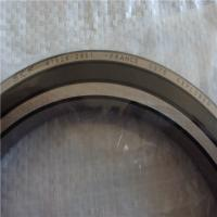 Buy cheap High Precision Single Row 618 Deep Groove Ball Bearing For Car Wheel from wholesalers