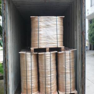 China Deep drawing & Spinning Aluminium Circle /aluminum disk/aluminium disc A1050 1060 1100 on sale