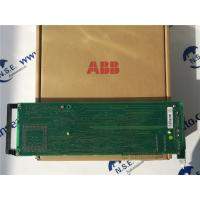 Buy cheap ABB 5SDF11H4505 5SDF11H4505 Plenty stock with good price in stock now from wholesalers